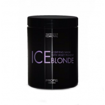 Profis Ice Blonde Mask.jpg