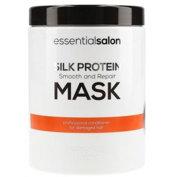Profis Essential Silk Protein Mask.jpg