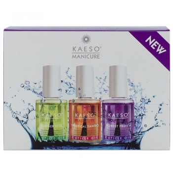 kaeso-scentsational-cuticle-oil-collection .jpg