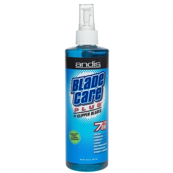 Andis blade care 7in1.jpg