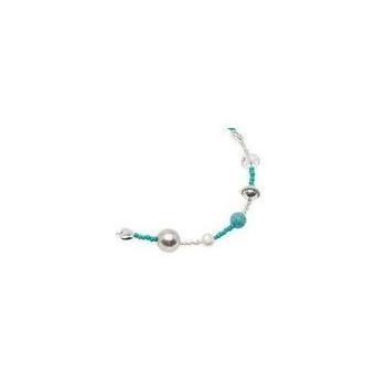 Pearls-for-Girls.-Halsband-med-groenblaa-paerlor-laengd-45-cm.jpg