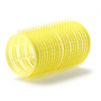 R8005_-_Self_Grip_yellow_32_mm_1582.jpg