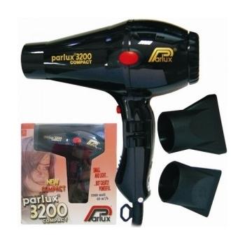 SECADOR-PARLUX-3200-NEGRO-300x300.jpg