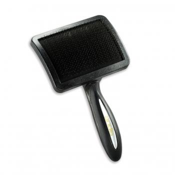 A2601 Large slicker brush.jpg