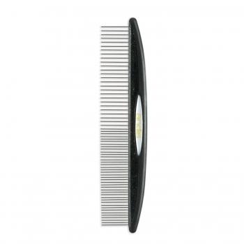 A2603 Steel comb 7.1-2.jpg
