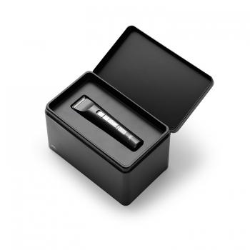 3455 JRL BOX.jpg