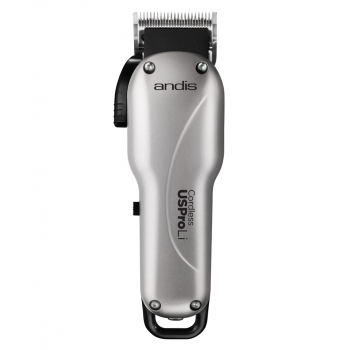 73010-cordless-uspro-li-clipper-lcl-straight.jpg