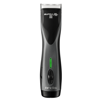 79005-supra-zr-ii-detachable-blade-clipper-dblc-2--straight.png