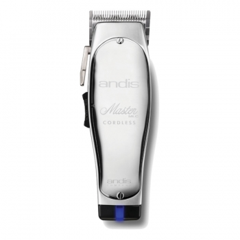 Andis-master-cordless-clipper.jpg