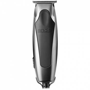 andis-superliner-rt-1-hair-trimmer-overhead.jpg