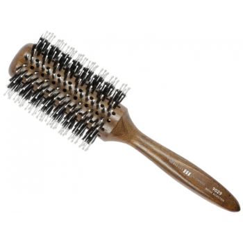 hercules_s_gemann_round_hair_brush_boar_bristles_venteffect_9029_-5.jpg