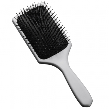 7415_-_Paddle brush silver.jpg