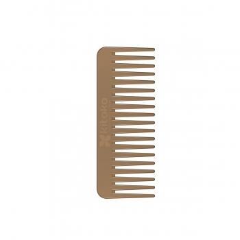 Kitoko_Detangling_Comb.jpg