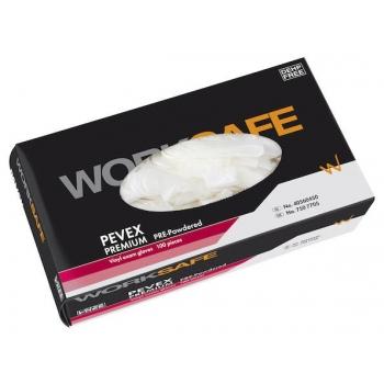 worksafe s size.jpg
