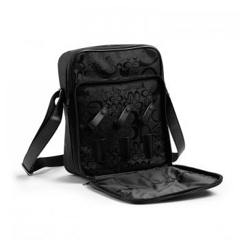 Schoolbag DESING.jpg