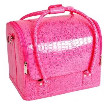 kohver-roosa.jpg