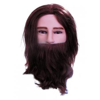 9862 Man Beard.jpg