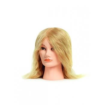 Blond Medium nr.8 (9866).jpg