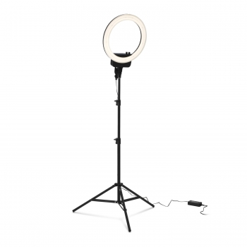 4810_ring_light_with_stand2.jpg