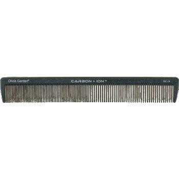 SC003.png