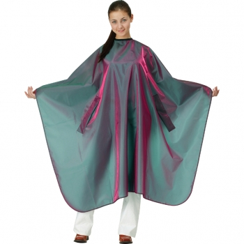 5667_-_Bridal_Cape_Purpule_991.jpg