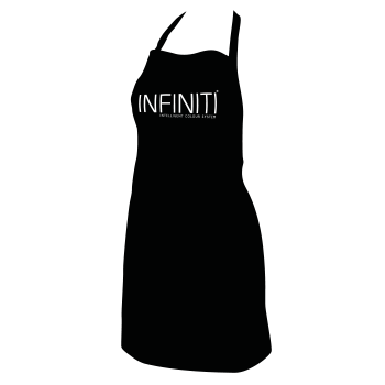 Infiniti_apron(black).png