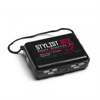 8745_Stylist-box-product-pic.jpg