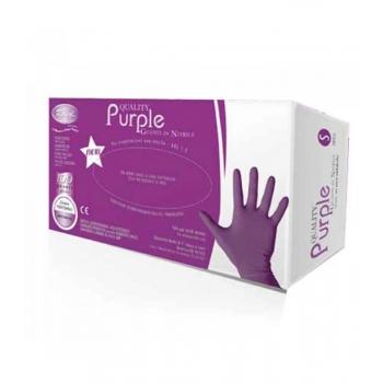 Ro-Ial-guanti-purple-in.jpg
