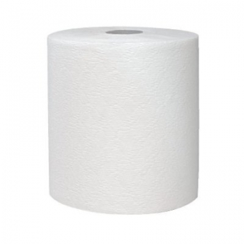 Roial Paper Roll 800 sheets.jpg
