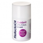 Oksidants RefectoCil 3% , 100 ml