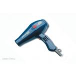 Фен для волос Parlux 3200 Compact черный