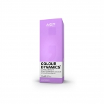 Colour Dynamics Lavendel, 150 ml