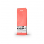 Colour Dynamics Coral, 150 ml