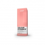 Colour Dynamics Blush, 150 ml