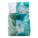ItalWax Graanulvaha, Azulene
