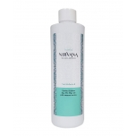 ItalWax Nirvana pre wax oil, 250 ml