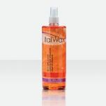 Depileerimisjärgne losjon Italwax Orange, 100 ml