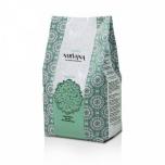 ItalWax Nirvana Premium SPA Graanulvaha Sandlipuu, 1000 g