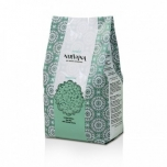 ItalWax Nirvana Premium Spa granules Sandalwood, 1000 g