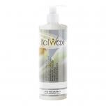 ItalWax эмульсия для замедления роста волос после депиляции , 500ml