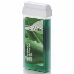 Italwax Läbipaistev Vahapadrun 100 ml, Aloe Vera
