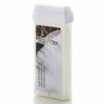 Italwax Vahapadrun Rullikuga, Tihedama paksusega, 100 ml, Coconut