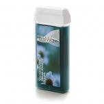 Italwax Läbipaistev Vahapadrun 100 ml, Azulene