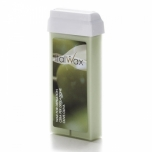 Italwax Vahapadrun Rullikuga, Tihedama paksusega, 100 ml, Olive
