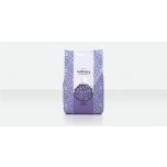 Italwax Premium spa Graanulvaha Nirvana lavendel
