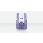 Italwax Nirvana Premium Spa воск в гранулах Лаванда, 1000 г