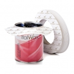ItalWax paper rings for cans, 20 tk