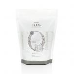 ItalWax granules, Crystal, 750 g