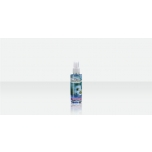 ItalWax after wax lotion oil free, Azulene, 100 ml