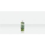 ItalWax after wax oil Mint, 100ml
